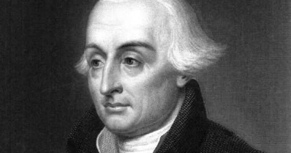 Il Teorema di Lagrange venne enunciato dal matematico francese omonimo nella seconda metà del XVIII secolo