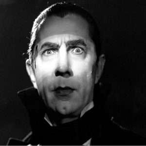 Le leggende dei vampiri sono state la fonte di ispirazione per il libro del conte Dracula.