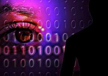 L'Intelligenza Artificiale riesce ora a battere gli uomini negli eSports.