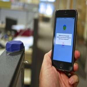 I beacon: una tecnologia rivoluzionaria.