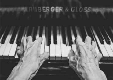 La ricerca ha proposto nuove teorie sull'invecchiamento.