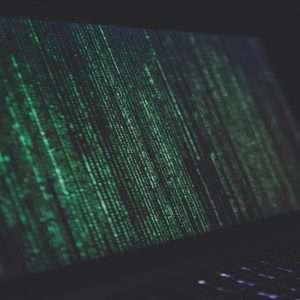 Nuove scoperte sono all'orizzonte grazie ai computer quantistici e alle innovazioni mostrate dai ricercatori IBM.