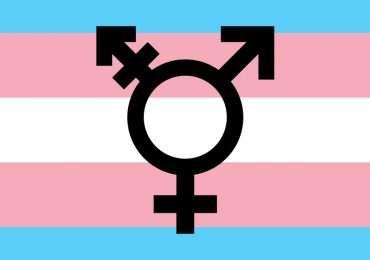 La distinzione fra sesso e genere è alla base di quella che è conosciuta come teoria gender.