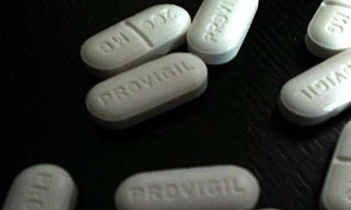 Il Modafinil è pur sempre un farmaco e, in quanto tale, non è esente da effetti collaterali.