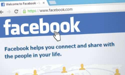 Le notizie false si diffondono grazie al nuovo tipo di informazione: il 62% degli adulti statunitensi si aggiorna su Facebook.