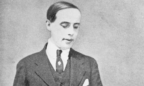 La sindrome di Klinefelter fu riconosciuta dalla comunità scientifica nel 1946 ma ci sono casi documentati anche alla fine del 1800.