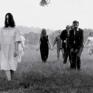 La nostalgia del pubblico si esprime nella ripresa di film cult della generazione precedente, come i classici horror di George Romero.
