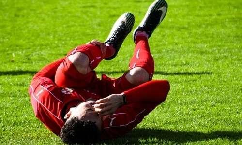 Contrariamente al parere comune l'acido lattico non è la causa dei DOMS, che compaiono 24 ore dopo lo sforzo fisico; tuttavia causa i fastidiosissimi crampi muscolari.