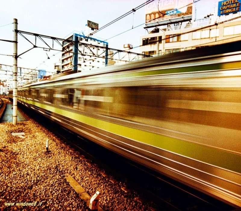 Italo treno lavora in Italia dal 2012