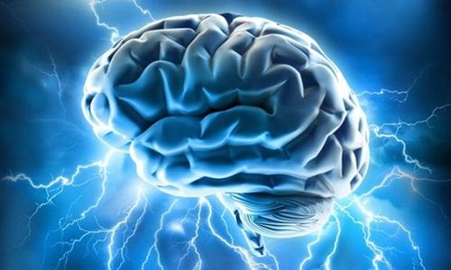 La caffeina riesce ad influenzare il cervello umano, ha effetti anche sulla psiche.