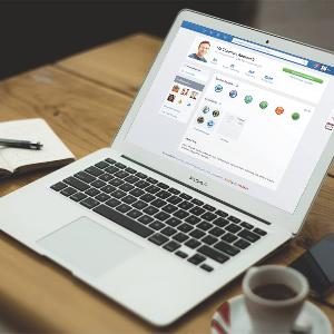 Edmodo è un social network che funge anche da piattaforma e-learning, in grado di rivoluzionare il metodo di fare scuola.
