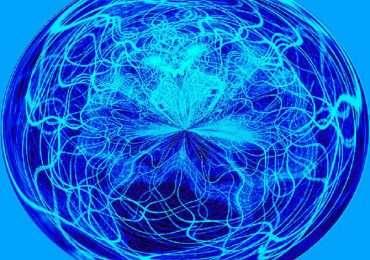 La teoria delle stringhe potrebbe trovare la soluzione a tantissimi quesiti oggi ancora aperti
