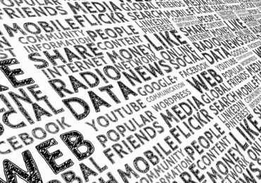 Quanto conosci l'informatica? Esistono tantissime parole all'interno del mondo informatico e non tutte sono di uso frequente, tu le conosci tutte?