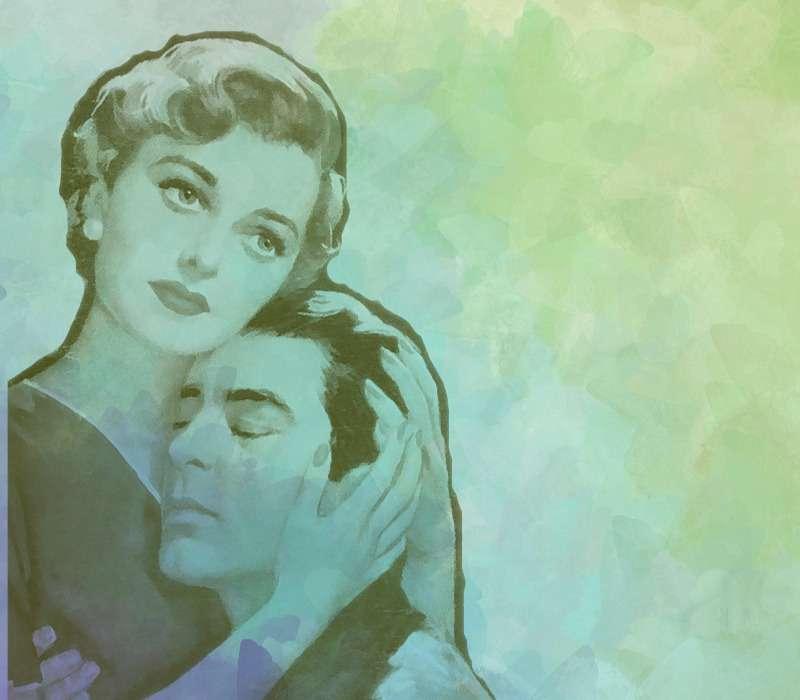 A metà tra amore e disturbo della personalità, ecco sintomi e cause della sindrome della crocerossina.