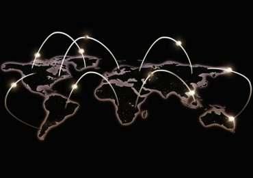 Il mezzo con cui colleghiamo tutto il mondo e che ci permette di scambiare miliardi di informazioni. Conosci le curiosità su internet che lo hanno reso tale?
