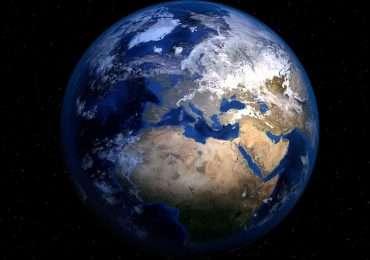 Quanto conosci la Terra? Le caratteristiche del nostro pianeta sono importanti per capire quanto esso sia particolare rispetto a tutti gli altri pianeti.
