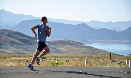 Se possediamo la coordinazione spaziale per correre o camminare è grazie alle funzioni cognitive propriocettive.