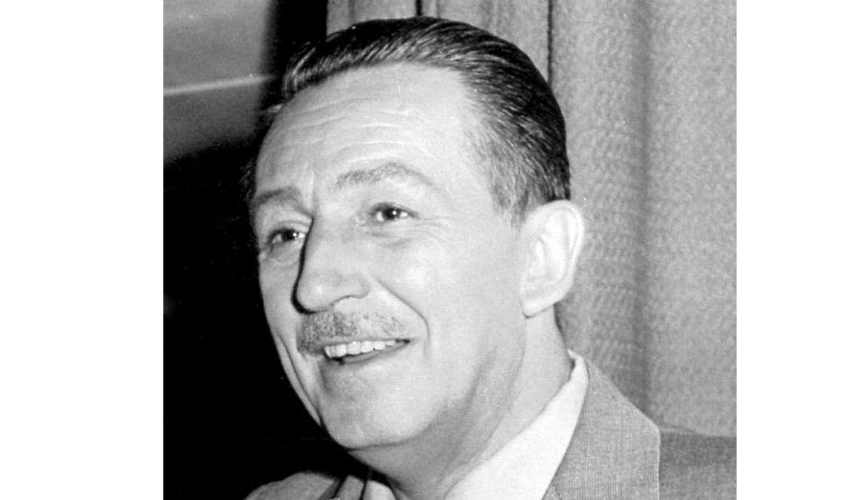 Il primo cliente di questa azienda fu Walt Disney Productions nel 1939, che acquistò la tecnologia audio per realizzare il film Fantasia. Di quale si tratta?