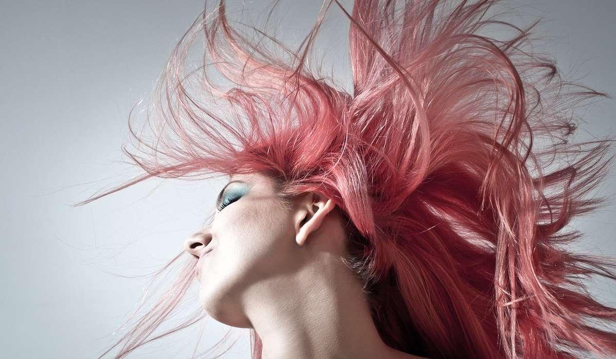 Quale di queste è la proteina primaria che si trova nei capelli?