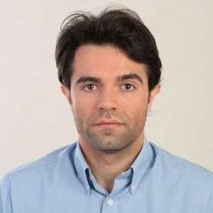 Dario Grieco