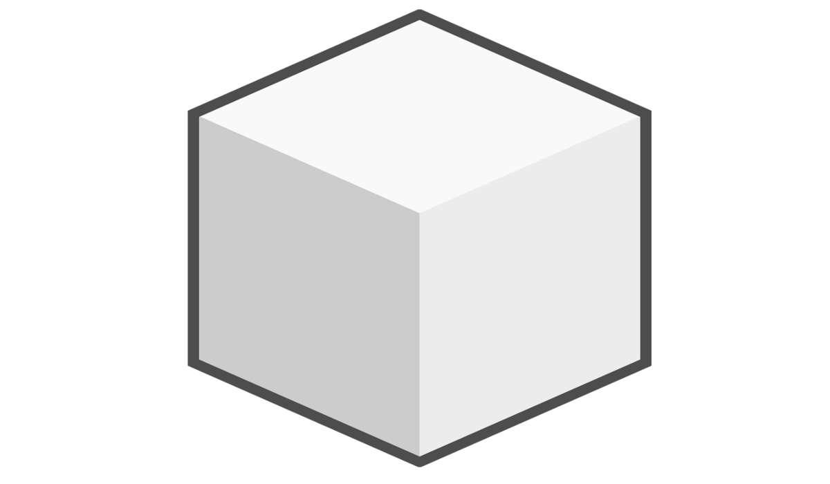 Linee che uniscono punti con lo stesso valore di volume