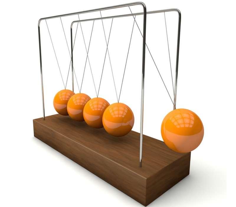 La fisica è un disciplina scientifica amplia e complessa. Tu quanto sei preparato in fisica generale?