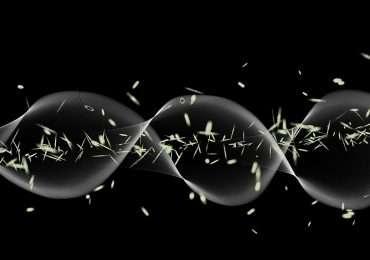 Saresti capace di completare un quiz quantistico? Ci abbiamo pensato noi con queste domande sulla meccanica quantistica.