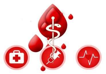 Ti senti preparato sui vasi sanguigni? Quanto ne sai sul sangue? Completa questo quiz per metterti alla prova.