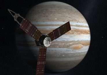 Curiosità, notizie e nuove scoperte nel nostro quiz sui pianeti. Quanto conosci Giove?