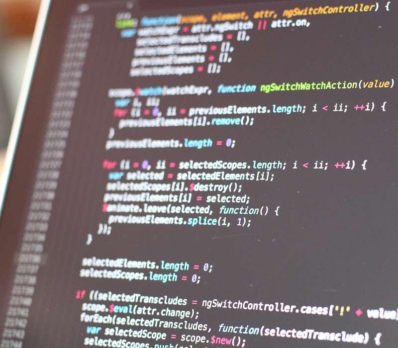 L'informatica si fonda sulla programmazione. Quanto sei preparato sui linguaggi di programmazione?