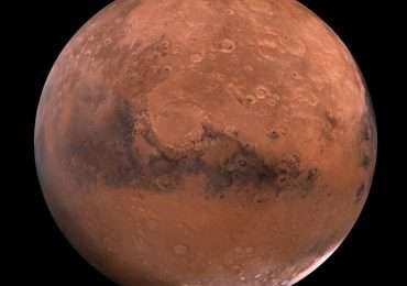 Come sei messo con la preparazione della partenza per il pianeta rosso? Quanto conosci Marte? Controlla partecipando al nostro quiz.