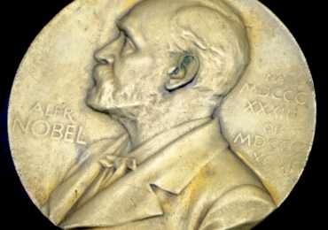 Quiz sulle assegnazione dei priemi più rilevanti. Quanti premi Nobel conosci?