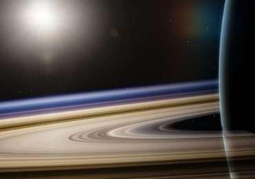 Domande, teste e quiz per verificare la tia conoscenza dei piantei. Quanto conosci Saturno?