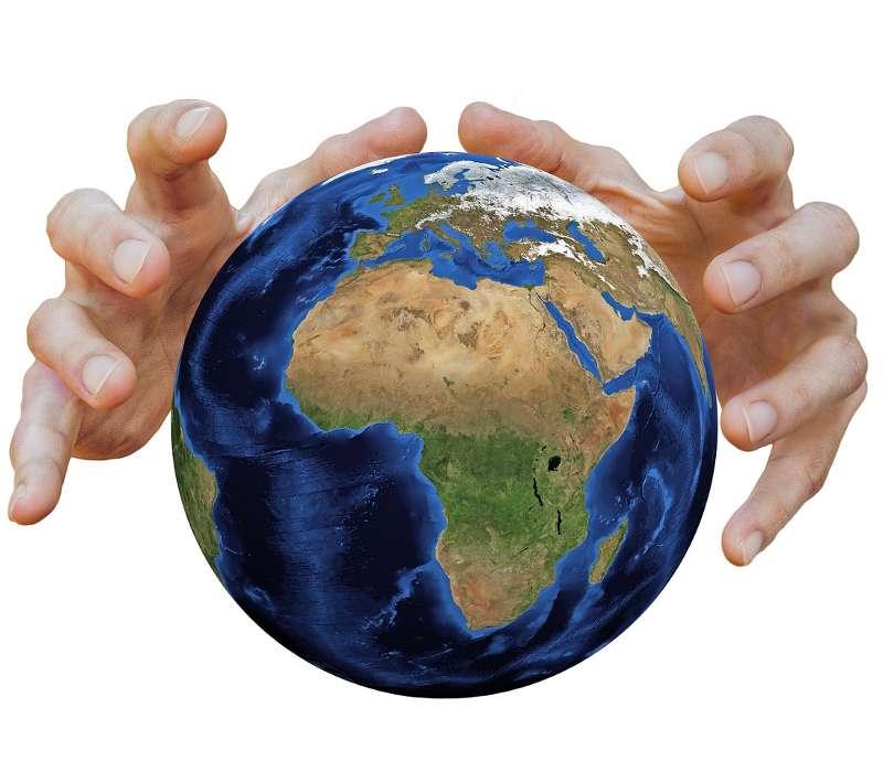 Riscaldamento globale, inquinamento, condizionamento climatico: quanto conosci l'ecologia?
