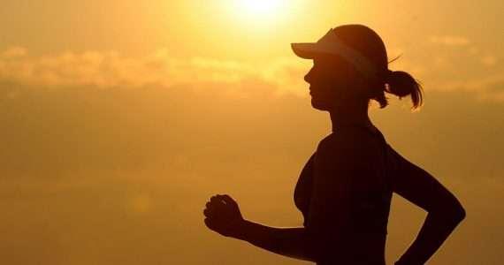 Esercizio fisico, dieta equilibrata e lontano dallo stress. Quanto ne sai su benessere e salute?