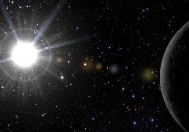 L'esplorarazione spaziale si fa più dettagliata ed è difficlie stare al passo con le informazioni! Quanto conosci Mercurio?