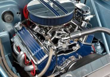 Auto, camion, moto e macchine di ogni tipo. Quanto ne sai sui motori?