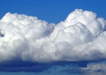Ecco per te un quiz sul cielo: quanto conosci le nuvole? Scoprilo con le nostre domande.