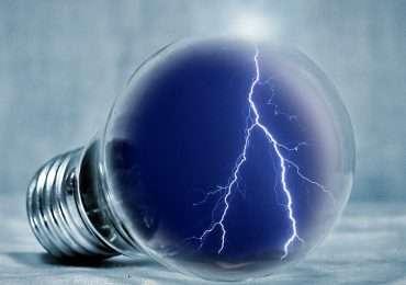 Mettiti alla prova con le conoscenze sui materiali che chenducono corrente. Quanto conosci gli isolanti e i conduttori?