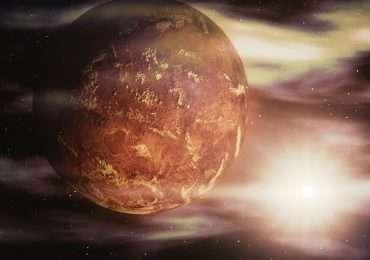 Sistema Solare, pianeti, lune e asteroidi. Tta i suoi pianeti uno è molto particolare. Quanto conosci Venere?