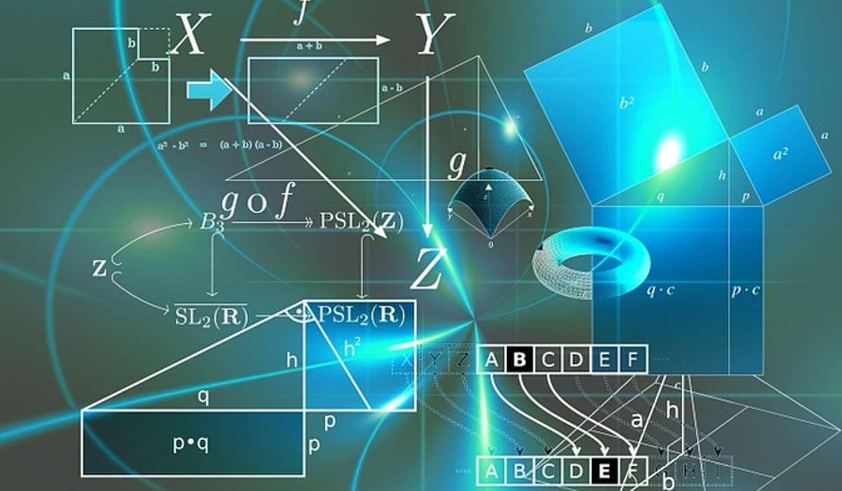 Algebra con regole applicabili anche alle operazioni logiche.