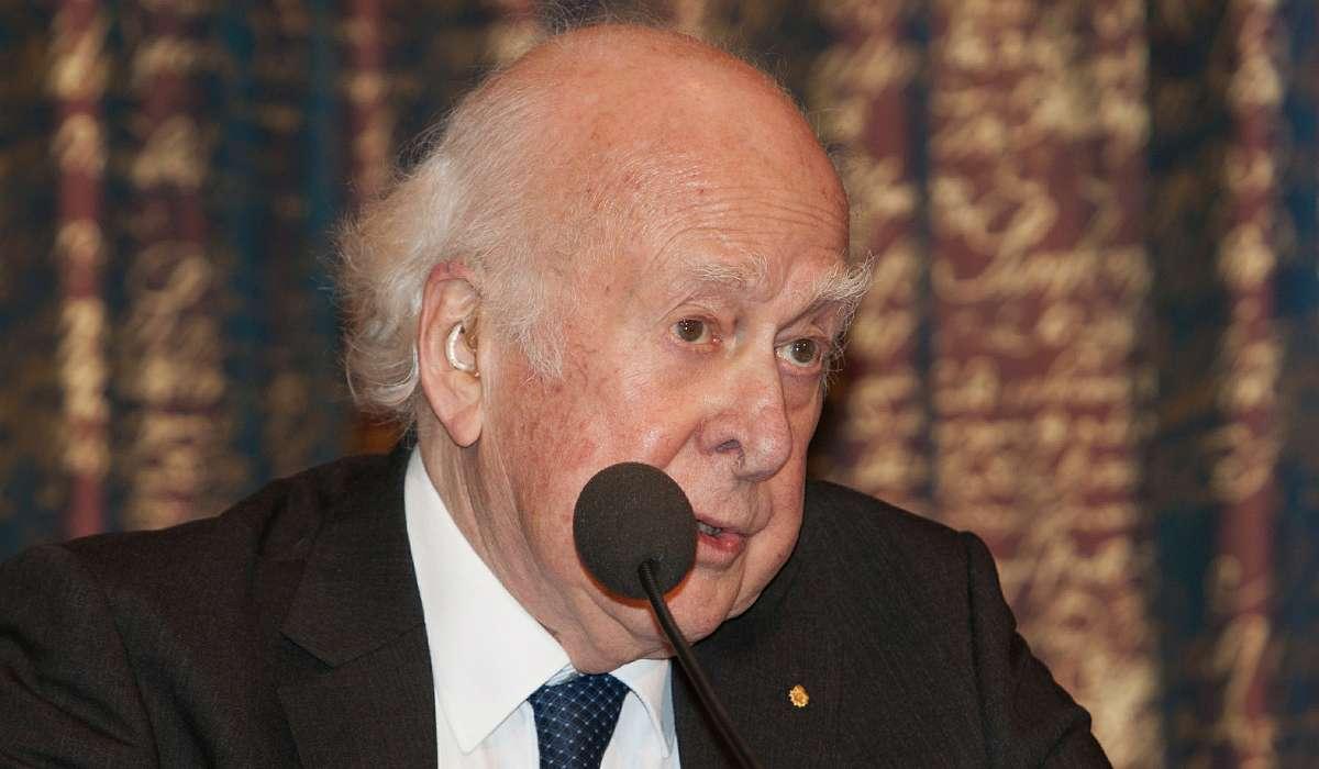 Perché Peter Higgs vinse il premio Nobel per la fisica nel 2013?