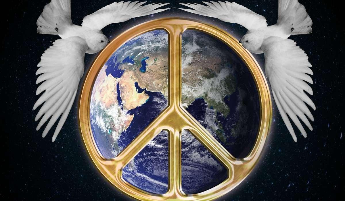 Premio Nobel per la pace 2009:
