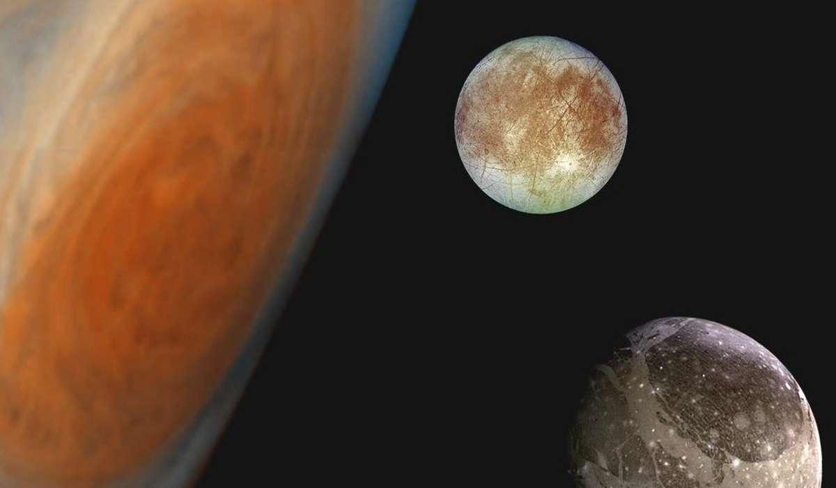 Quante sono in totale le sue lune ad essere state confermate?