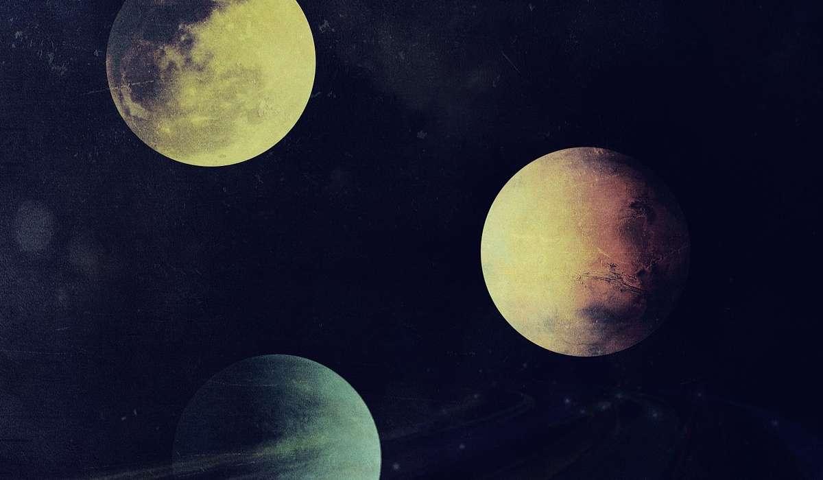 Tra i pianeti presenti nel Sistema Solare, Marte è?