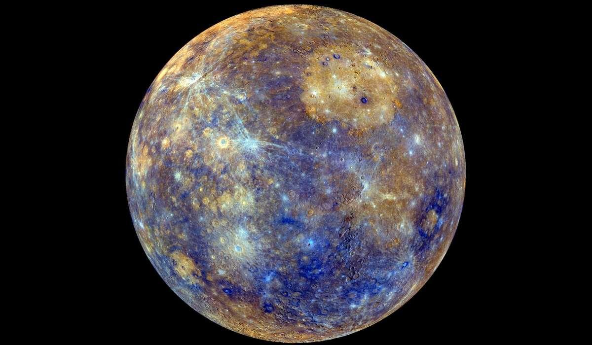Quanto dura un giorno su Mercurio?