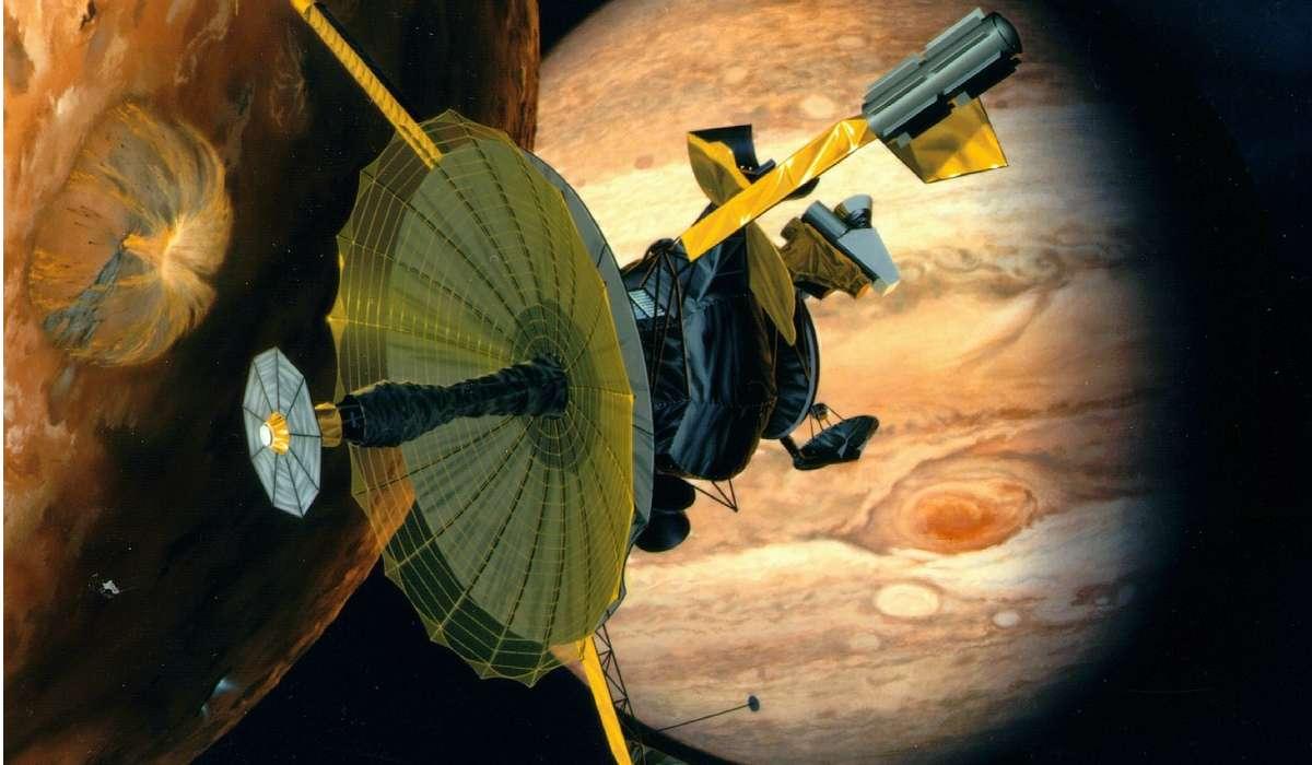 Cosa rende particolarmente difficile l'esplorazione di Urano tramite sonde?