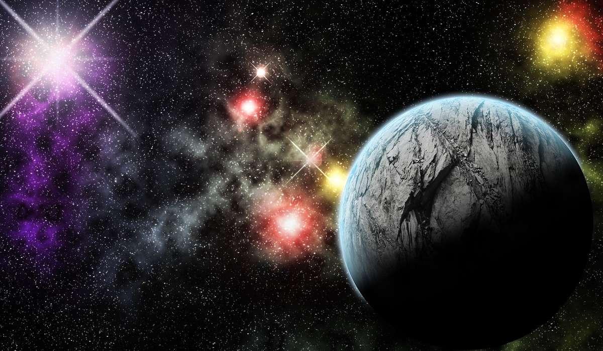 Quanti sono i suoi satelliti naturali conosciuti?
