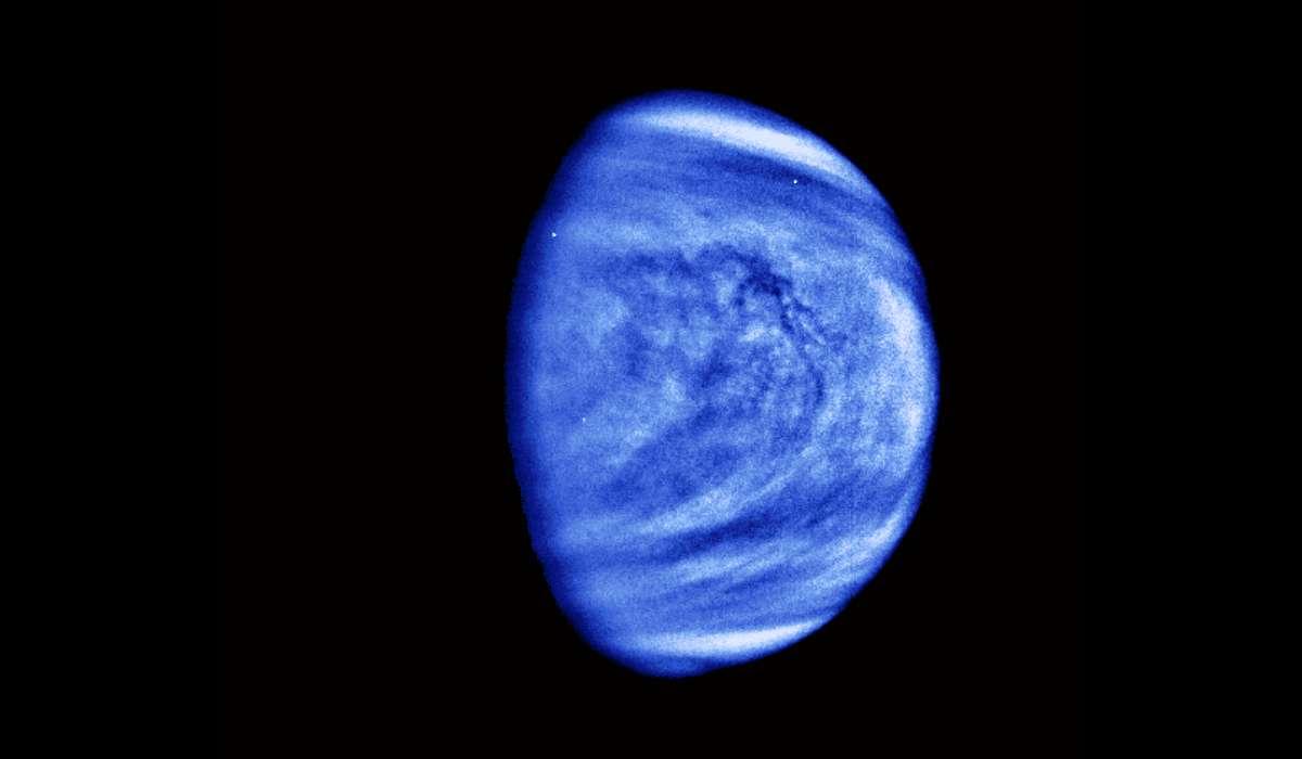Come avvengono i transiti di Venere tra il Sole e la Terra?
