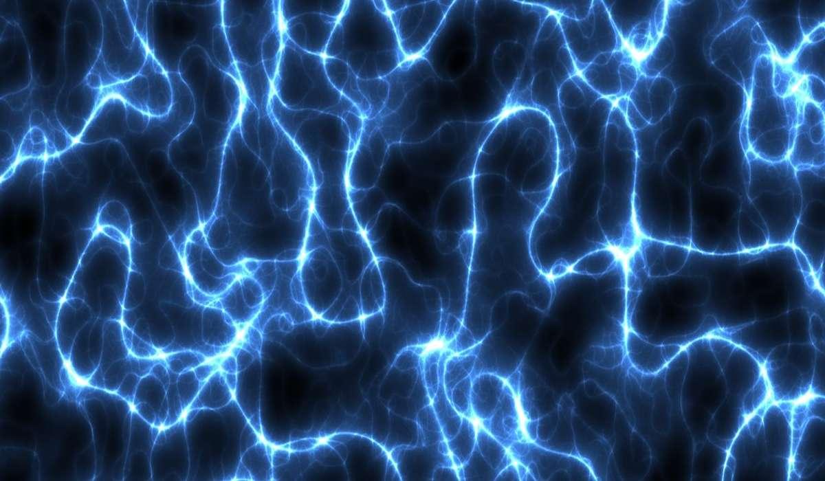 I materiali che sono buoni conduttori elettrici contengono atomi con: